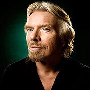 Richard Bransons