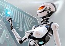 Robot opciones binarias Abi Comentario