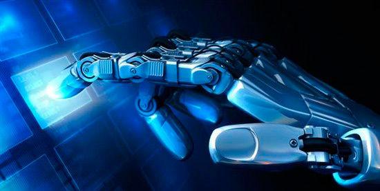robot pentru opțiuni binare utrader