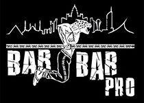 Pin-bars