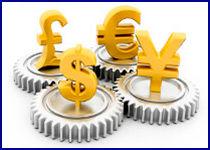 Aplicarea practică a corelării monedelor în tranzacționarea opțiunilor binare