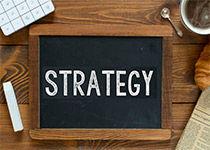 Strategi 60 saat dengan sistem perdagangan pilihan binari