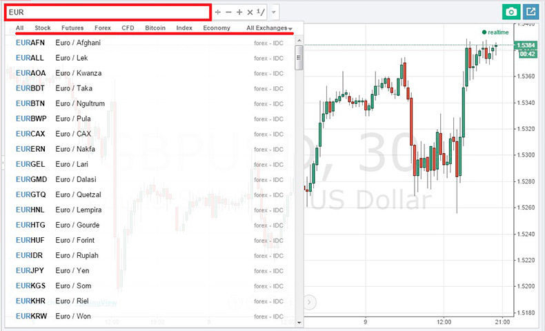 Binary options robot trading strategy videos