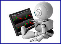 Forex Trading Roboter