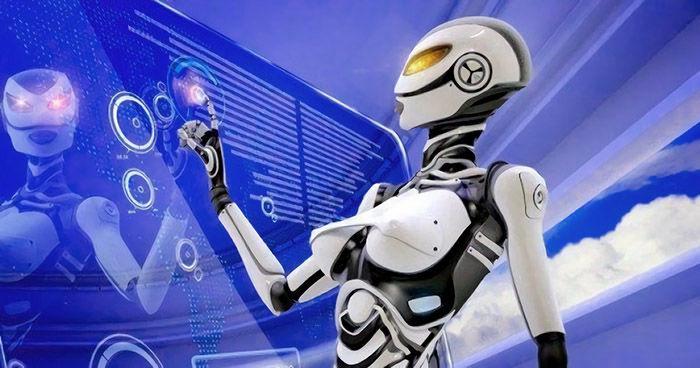 Abi-Roboter