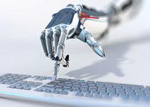 a kereskedési robot előnyei)