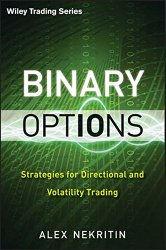 opțiuni binare strategie tunel