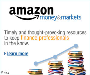 amazon books4