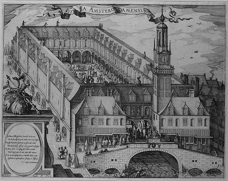 Развитие ярмарок и банковфранкфуртскаяярмаркацентром торговли в европе становились ярмаркиони собирались